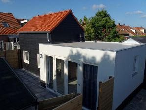 Holiday house Noordkerkepad Westkapelle