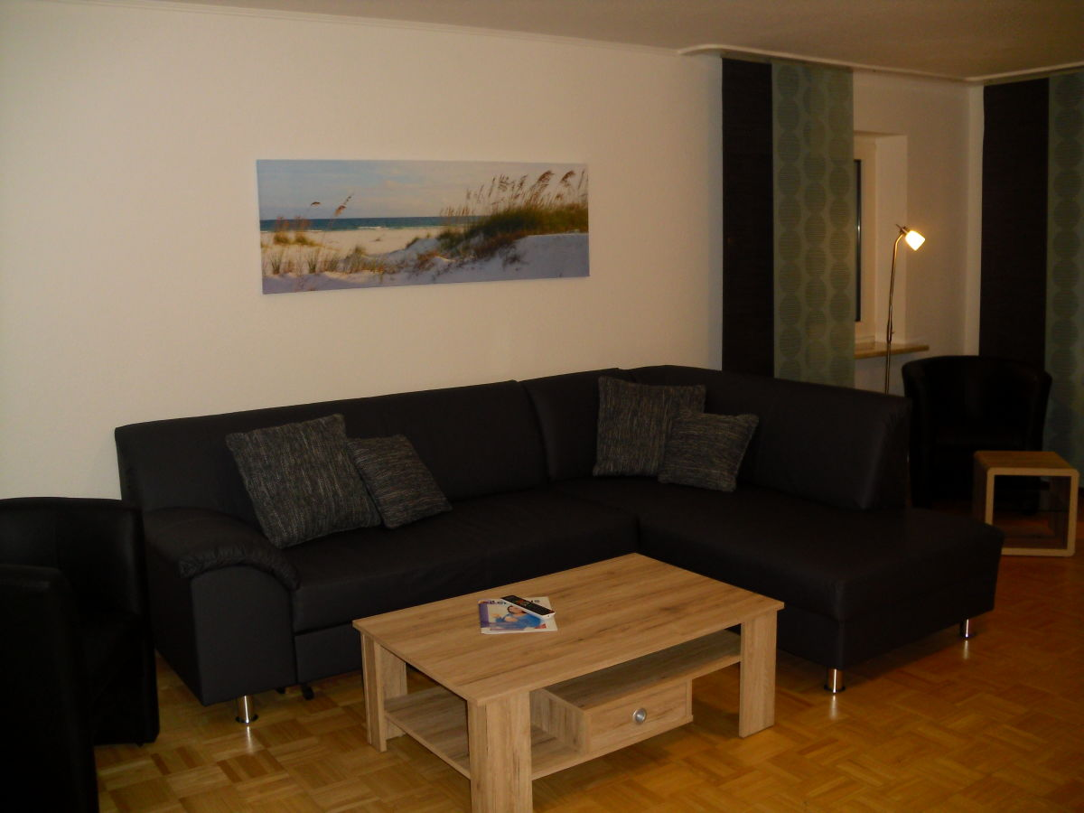 ferienwohnung am warft 1a norddeich familie r geers. Black Bedroom Furniture Sets. Home Design Ideas