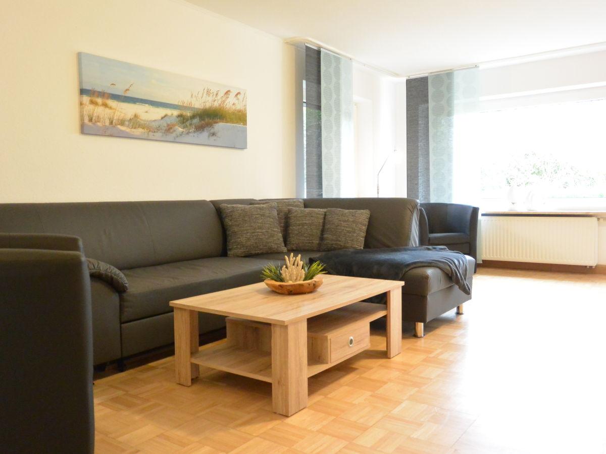Ferienhaus geers 1a norddeich firma fewo vermietung - Traum wohnzimmer ...