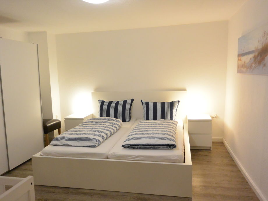 ferienhaus geers 1a norddeich firma fewo vermietung norddeich kuhlmann firma chistian kuhlmann. Black Bedroom Furniture Sets. Home Design Ideas