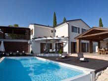 Villa Villa Dali