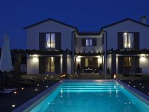 Villa Villa Santi