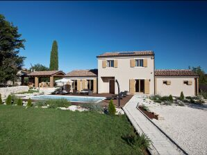Villa Bonassini
