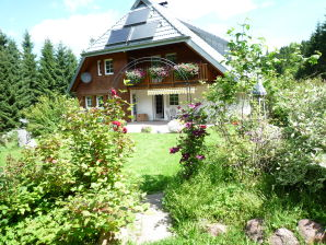 Ferienwohnung Hohlenbach