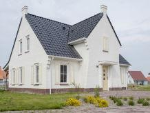 Ferienhaus CAL10A - Cadzand Bad