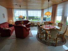Ferienhaus Strand-Bungalow