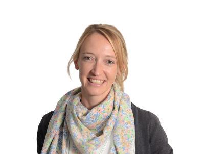 Ihr Gastgeber Andrea Zeller
