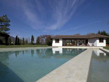 Ferienhaus Water front Paradise Estate