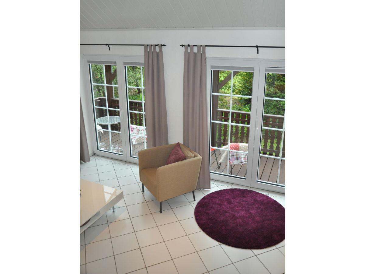 ferienwohnung moschner sauerland firma ferienwohnung frau marion moschner. Black Bedroom Furniture Sets. Home Design Ideas