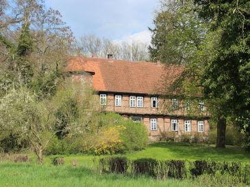 Ferienhaus Gut Bothmer