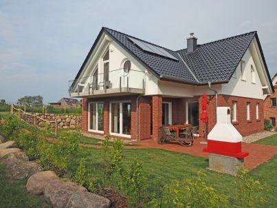 Villa Strandoase