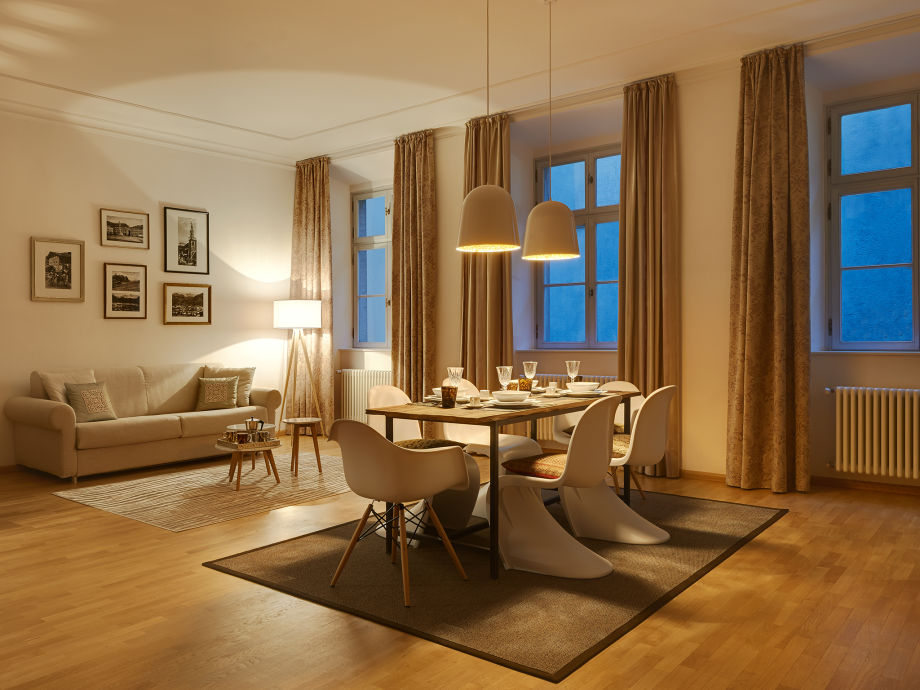 park residence apartment s dtirol herr alexander berger. Black Bedroom Furniture Sets. Home Design Ideas