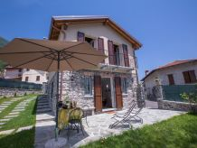 Holiday house Lenno Dolcelago