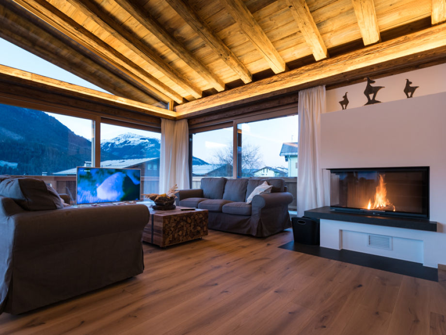 chalet wegmacher kitzb heler alpen herr mark leiter. Black Bedroom Furniture Sets. Home Design Ideas