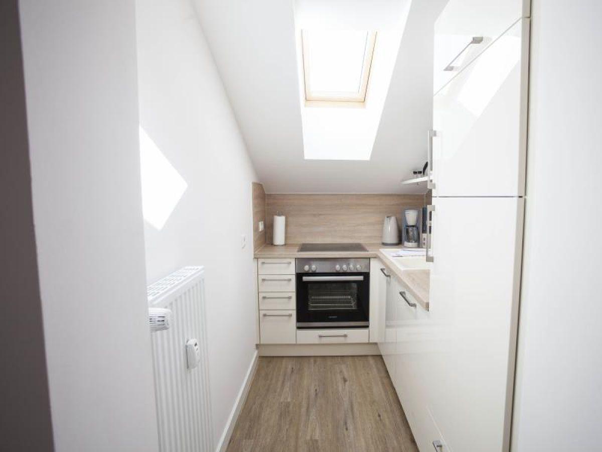 ferienwohnung olympia oberbayern garmisch partenkirchen firma mahr gmbh. Black Bedroom Furniture Sets. Home Design Ideas
