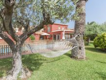 Villa Canrosal