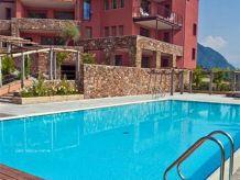 Holiday house La Perla Di Sonenga - Giardino