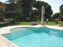 Landhaus Tregozzano IT715