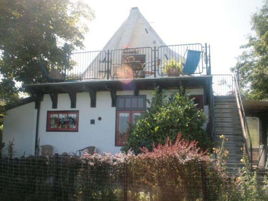 Ferienwohnung in Groet NH099
