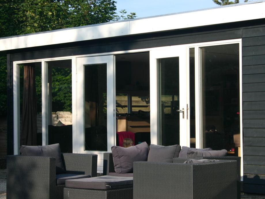 ferienhaus in schagen mit sauna nh038 nord holland schagen firma frau. Black Bedroom Furniture Sets. Home Design Ideas
