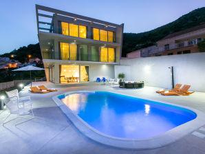 Villa Dupcic