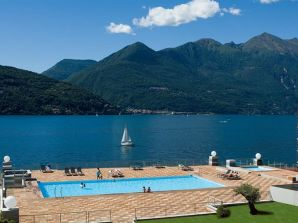 Holiday apartment Golfo del Sole Erica 4