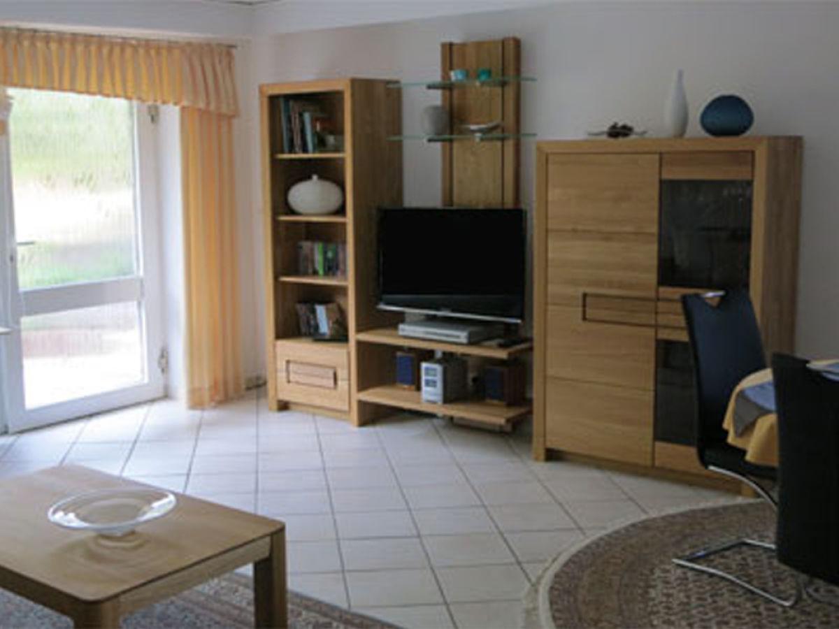 Ferienwohnung Haus am Schloßkeller, Freinsheim, Frau Christiane Bengel