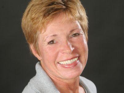 Ihr Gastgeber Angela Schmidt-Dalhoff