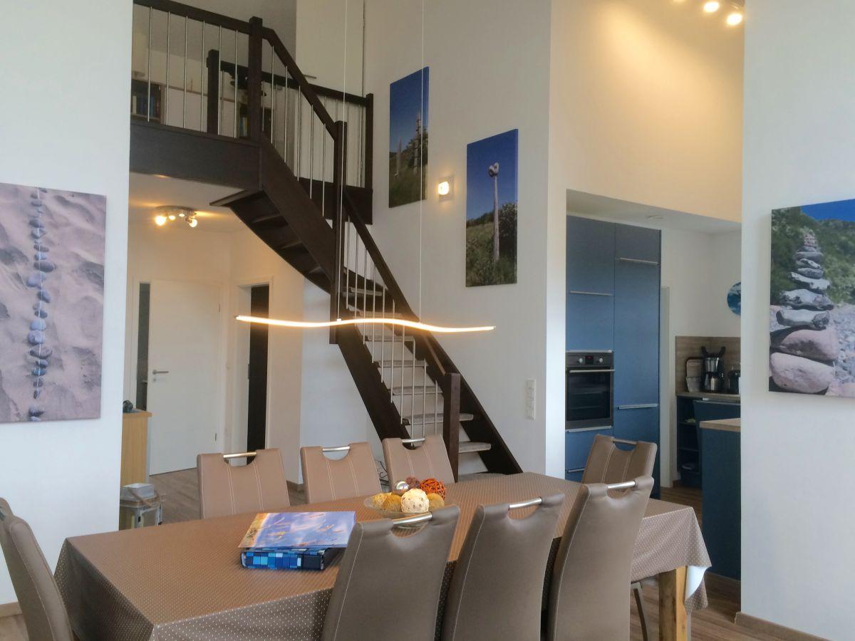villa meereszeit r gen trent firma gastro part r gen frau manuela kr ger. Black Bedroom Furniture Sets. Home Design Ideas