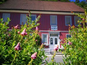 Ferienwohnung im Haus Harz Urlaub