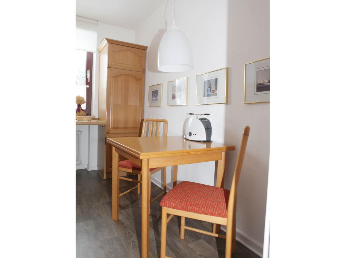 ferienwohnung dobberstein ravensberg harz braunlage sehr gute lage nah dem ortskern. Black Bedroom Furniture Sets. Home Design Ideas