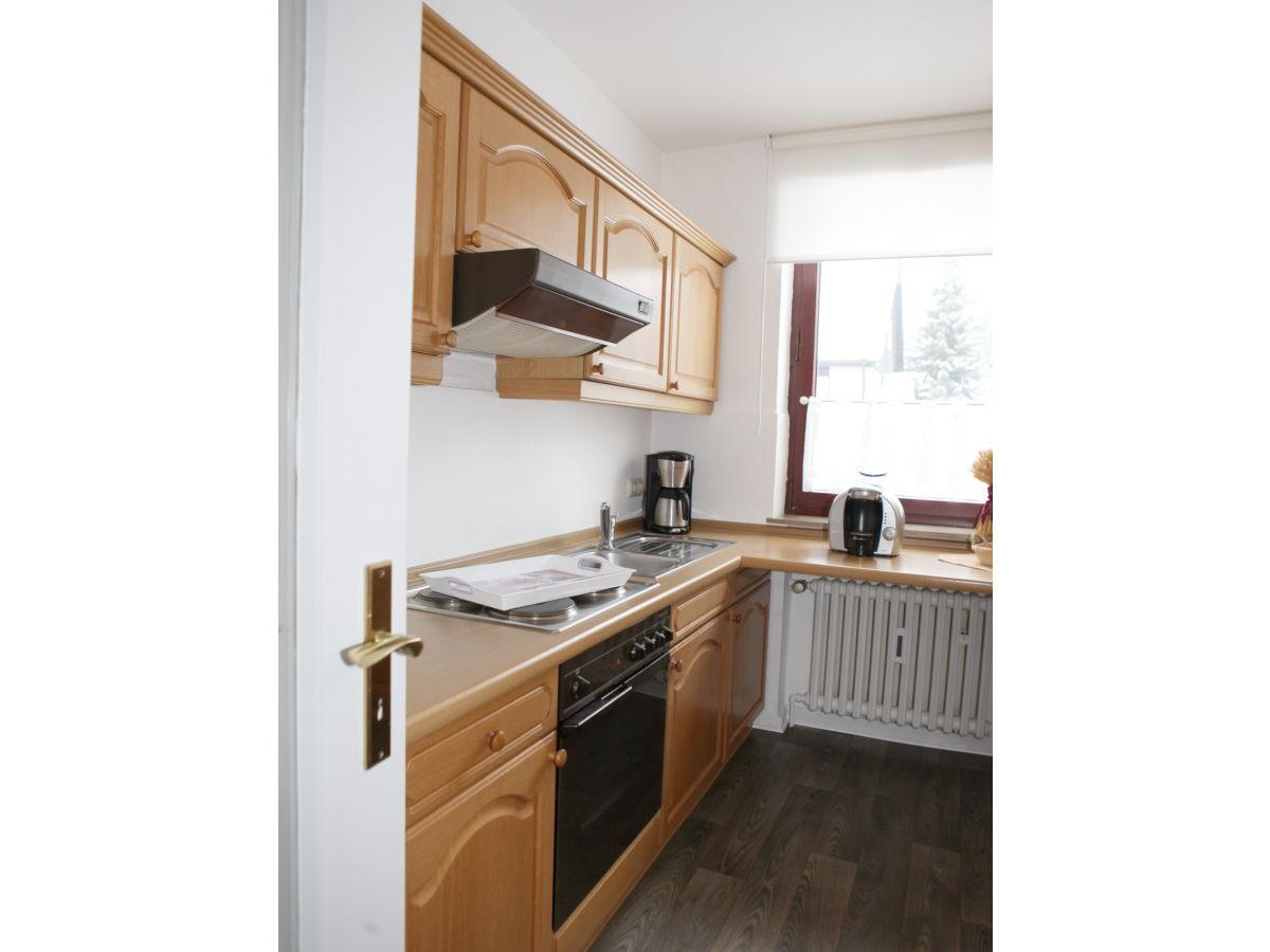 ferienwohnung dobberstein ravensberg braunlage firma ferienwohnungen herr dirk dobberstein. Black Bedroom Furniture Sets. Home Design Ideas