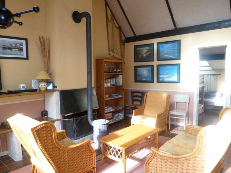 ferienhaus ancael belgische k ste westflandern koksijde firma immo thalassa frau tanja. Black Bedroom Furniture Sets. Home Design Ideas