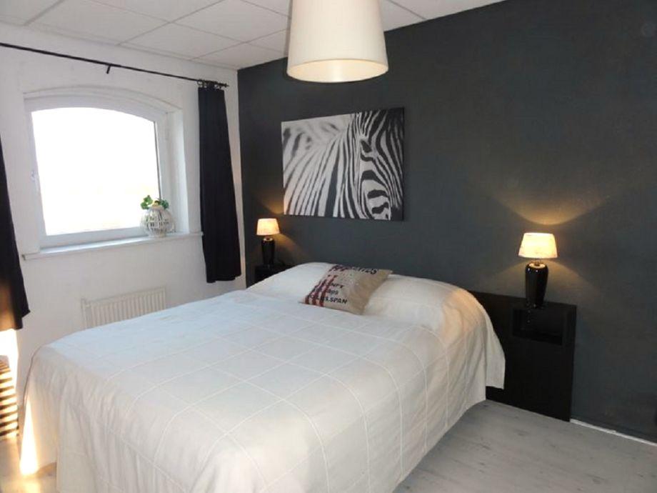 ferienwohnung 67 in der residence juliana nord holland julianadorp firma can vakantiehuizen. Black Bedroom Furniture Sets. Home Design Ideas
