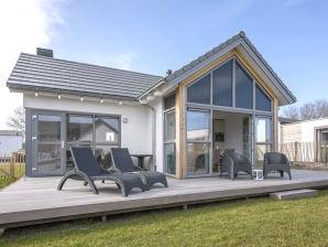 Ferienhaus Overduyn luxe - DU