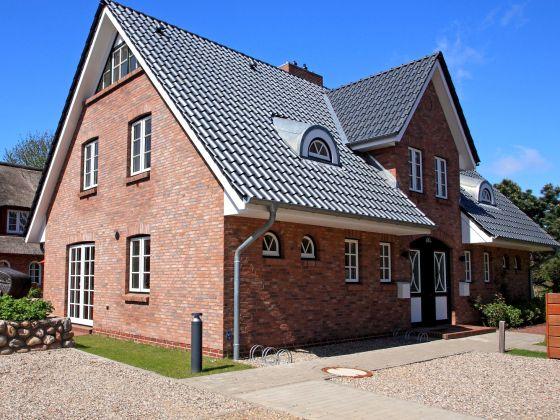 ferienhaus seensucht nordfriesland nordsee insel f hr firma freienstein auf f hr herr. Black Bedroom Furniture Sets. Home Design Ideas