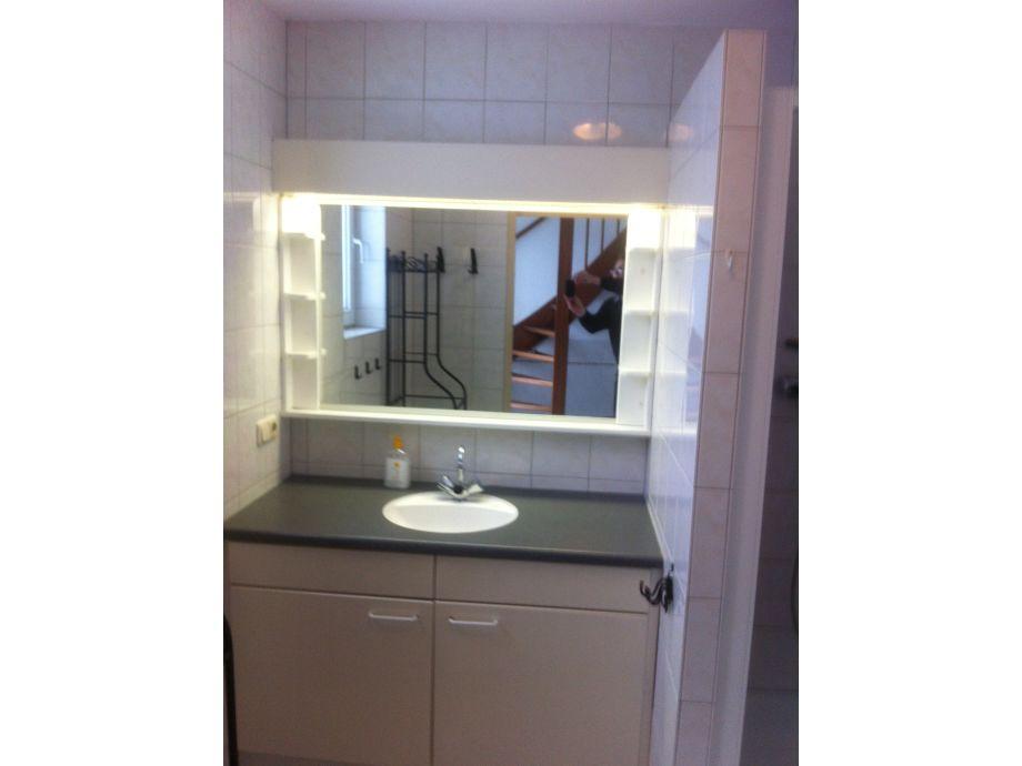 ferienhaus petersdorf niederlande nordholland nordsee. Black Bedroom Furniture Sets. Home Design Ideas