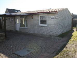 Ferienhaus Abbestederweg 2-z