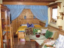 Ferienzimmer Christa