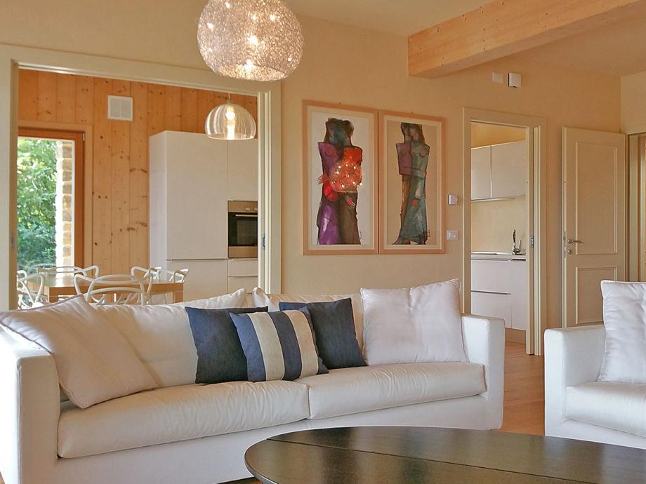 Ferienhaus villa chimera mit pool in der toskana toskana for Hochwertige einrichtung