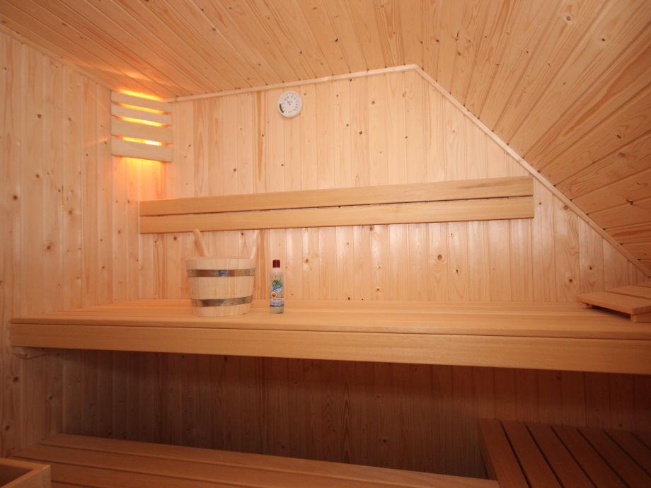 villa landleven mit wintergarten texel de koog firma. Black Bedroom Furniture Sets. Home Design Ideas