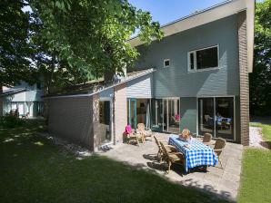 Ferienhaus K7A - Kijkduin
