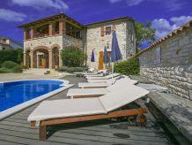Villa Villa Baderna