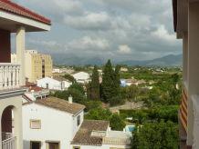 Ferienwohnung Residencia Bonavista