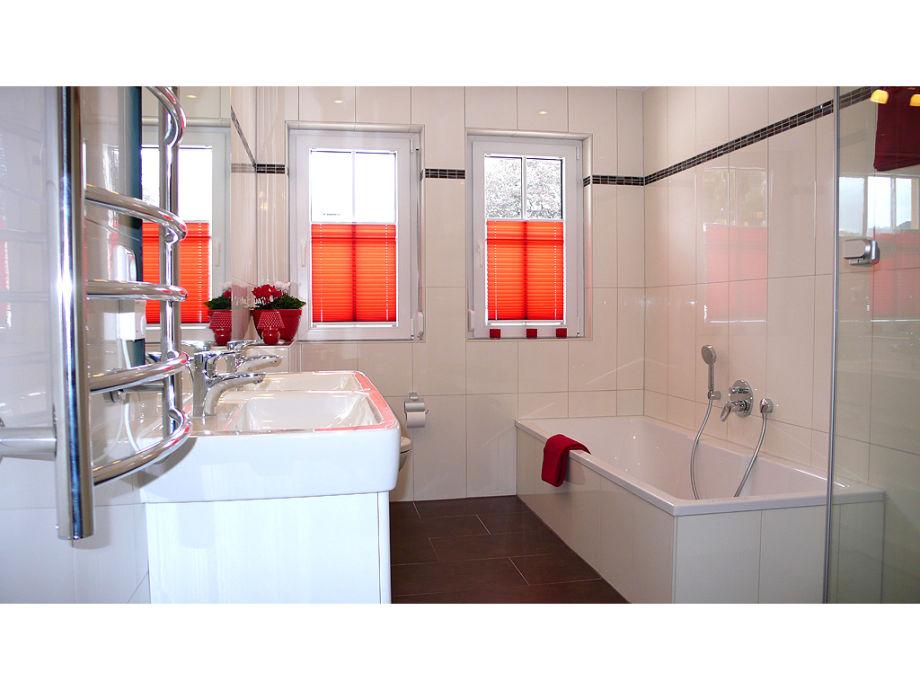 ferienwohnung charlotte bayern firma ferienwohnungen und ferienh user kuen frau erika degout. Black Bedroom Furniture Sets. Home Design Ideas