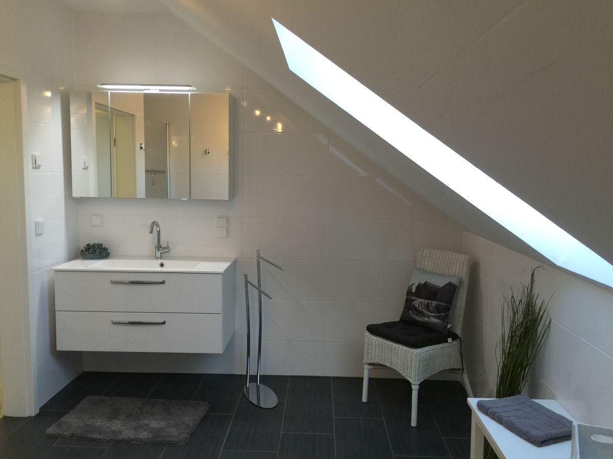 villa gro e freiheit ostsee r gen firma gastro part. Black Bedroom Furniture Sets. Home Design Ideas