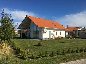 """Villa """"Große Freiheit"""""""
