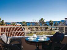 Ferienwohnung Punta Bibinje