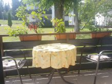 Holiday apartment Ferienwohnung am Titisee
