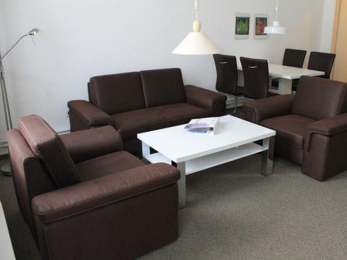 ferienwohnung b ckerei jacobs 05 norderney firma vermietservice anke onkes fritsching. Black Bedroom Furniture Sets. Home Design Ideas